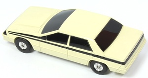 Cfag5401