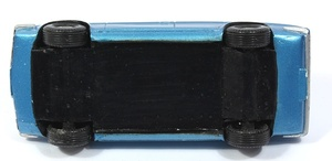 Crpg4522