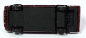 Crrg4942