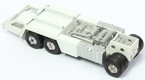 Csvg6451
