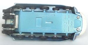 D104e7095