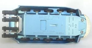 D104e8213