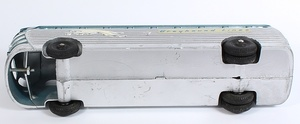 Egbj702