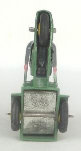Fd14e3542