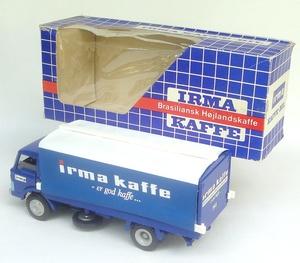 Kikb8141