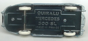 Q1e3222
