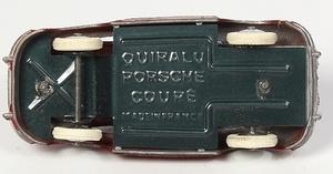 Qph5402