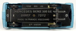 Fd533y8392