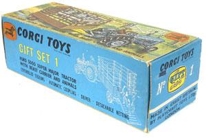 Cgs1t4135