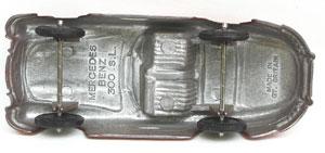Mercsr5725