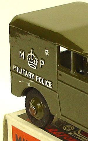Mpjs7872