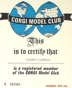Ccms3982