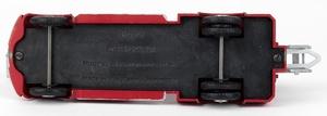 M8023s7222