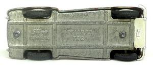 T808f2822a