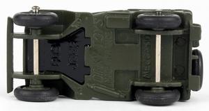 Fd816v4502
