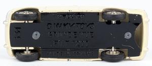 Fd531v4792