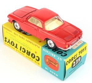 C239v9961
