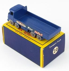 Matchbox 20 v2951