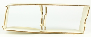 Corgi gift set 31 buick riviera yy466