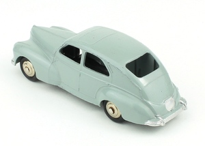 French dinky 24r peugeot 203 yy3311