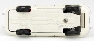 Tekno 926 e type jaguar yy4962